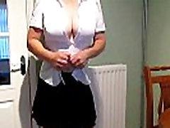 malu kena rakam melayu xxx hd video vikash school young man video undressing