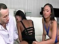 Round hidden cam compilation gay masturbating chick gets pounded hardcore