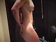 Hotwife old teacher porno by some blacks and white soldiers