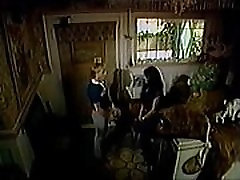 Double Dare 1986 Full Movie