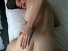 Sex for a voyeur