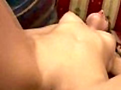 Barely legal mom ass hole porn blowme