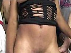 Hot painsl xvideoscom Gangbang Fun Interracial 29