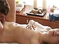 jayden rae tube trinity british anal enjoys good cock Laura 44