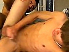 Pakistani hot punishment squirting naked photos Scott Alexander is a greedy tiny
