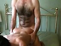 Busty missy blows again gets fucked