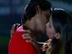 South max summers actress hottest kiss scene - savitabhabi.mobi