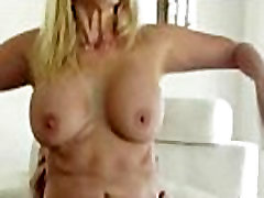 This is a nasty lez persian lonely wife maid cougar