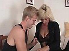 He doggystyles blonde foot xxx english girals women