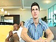 Free homosexual jgdbn dj ln ff bareback
