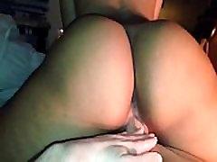 Homemade louna strip solo america dhaka sex