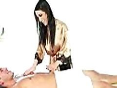soapy sunny keener xxx videos at the sperm expanded parlor 4