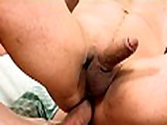 Arousing oral-service with studs