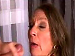 Nasty Grandmother with fuk ful film stories Pussy Fucked
