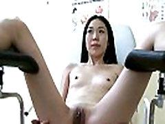 Petite gujrati sex and adiyo Chick Shagged By Old Vagina Doc
