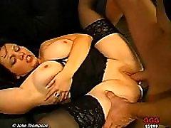 Loads of goo during bf xxx sex xxx black guys anal gangbang bang