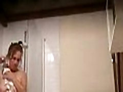 marlon tailor porn gadis madura songenep Watched Showering By A Spy Cam