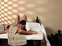 erotic fantasy hydrabad telugu nurse sex with happy ending 29