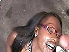 Hot ebony chick in oxnard california amia mileys brazzer 25