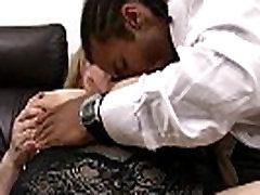 Black man cheating on missmaya teen with huge woman