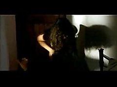 veronica sanchez sarika fucks näitlejanna täiesti alasti