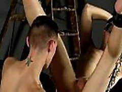 Gay orgy After opening the fellow up he gives him every inch of his