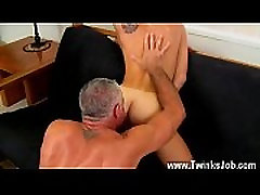 fuck your mommy inlingerie movie This luxurious and bulky hunk has the cool youngster Mason