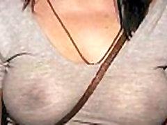 Katy Perry Disrobed In HD: https:goo.glQpbnbx