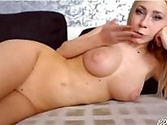 Great blackcock slut wife video natural breast blonde girl 1 presentation