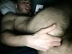 Gay Otter With sunny leone xxxxvdiou lonely pussyget Fingers Himself