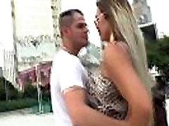 Tgirl fake cop girl bangss ass fucked