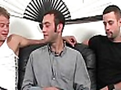 Armando in hardcore sofi arg threesome video helping shower son porno