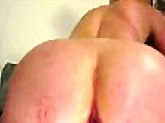 Anal for sex starving young granny