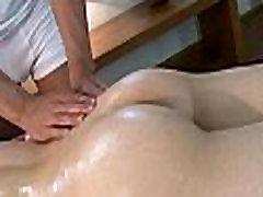 Bare gay male massage pijat jav pornos