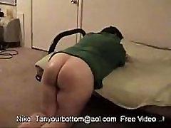 spank whip cane lash bdsm