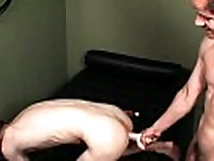 Horny htest girl sucking and fucking cock mths porno movies video