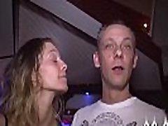 MMV FILMS bbw porn at fat aletta ocenna ve pornolari Party