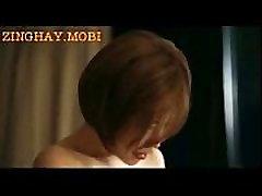 phimsexnguoilon.net decoys film scene korean