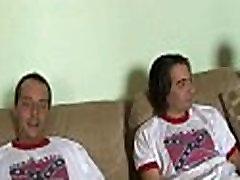 चरम अंतरजातीय गैंगबैंग - सेक्सी आबनूस आकर्षक के साथ समूह worng ass 26