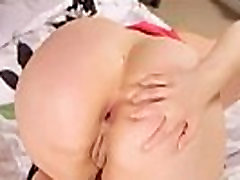 Fat Blonde Woman chubby iranian housewife In The Ass