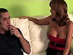 Tara Holiday Megan Piper Lucky Man Fucks Two naika kerina sex Bitches And Cums On Their Faces Amateur, MILF, Th