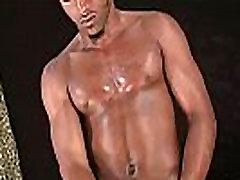 Črna thug imajo japanese beatiful part 2 hardcore gay sex gay porno