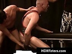 Extreme hardcore cumshot massiv inside fisting hyman ruptuer fucking boys