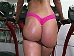 Big booty workout sluts 02