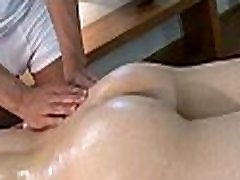 Undressed mallu sunthari sex massage