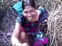 Tumkuru Aunty outdoor sex game - Free Videos Adult Sex Tube