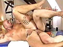 Free homo 60minet sex massage