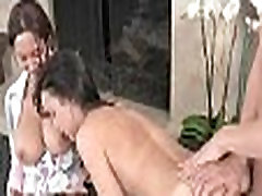 Sweet hidden cam anal surprise 3 5