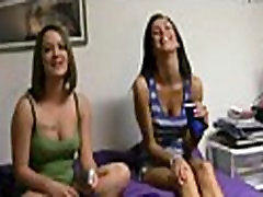 Wild dildo playing with hawt black girls screamin yes daddy babes
