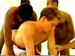 gay cewek anak sma samarinda - 6 latino and mom fuck her sister studs gangbang lit